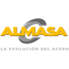 Almasa