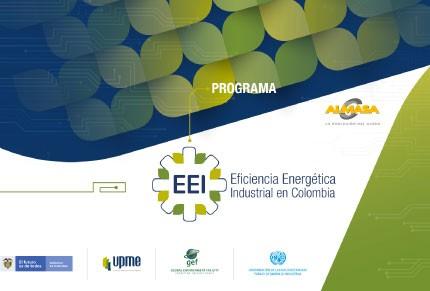 ESTUDIO DE CASO: IMPLEMENTACIÓN DEL SISTEMA DE GESTIÓN DE LA ENERGÍA EN ALMASA.